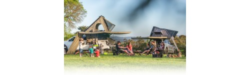 Ironman 4x4 cort auto si accesorii camping
