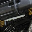 Amortizor directie HD FoamCell etalon