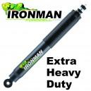 Amortizor Fata Extra Heavy Duty Foamcell PRO - REPARABIL pt lift 0-50mm