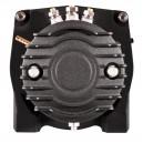 motor troliu 12.000lbs  / 5430kg 6CP