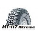 31 x 10.5 x 15LT Silvertone MT-117 Extreme