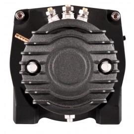 Motor 5.5CP pentru trolii 9500lbs Ironman 4x4