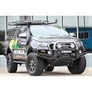 Bulbar Proguard Ford Ranger 2015 +