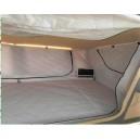 Camera izolatoare termic pentru Landcruiser 250