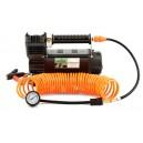 Compresor 160l/min 12V