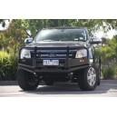 Bulbar Deluxe Ford Ranger 2011-