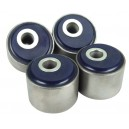 Offset caster Bush kit 2 grade