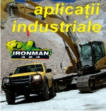 aplicatii industriale