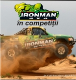 Ironman in competitie