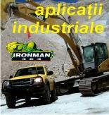 aplicatii industriale